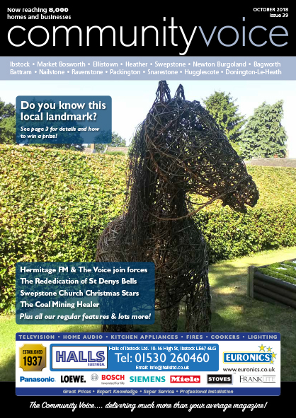 http://ourcommunityvoice.co.uk/wp-content/uploads/2018/09/Ibstock Community Voice October 2018